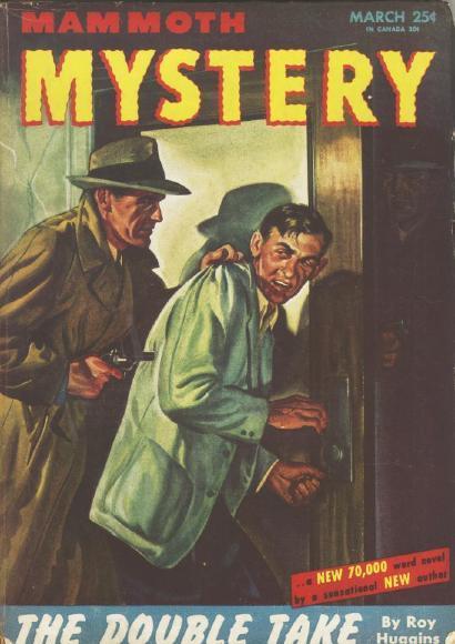 Mammoth_mystery_194603