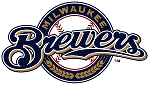 Brewers_3