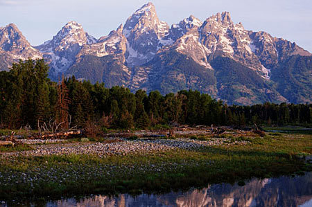 Jackson_hole_wyoming