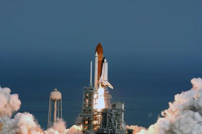 Sts122