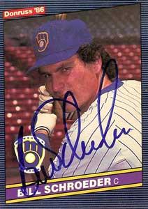 bill_schroeder_autograph.jpg